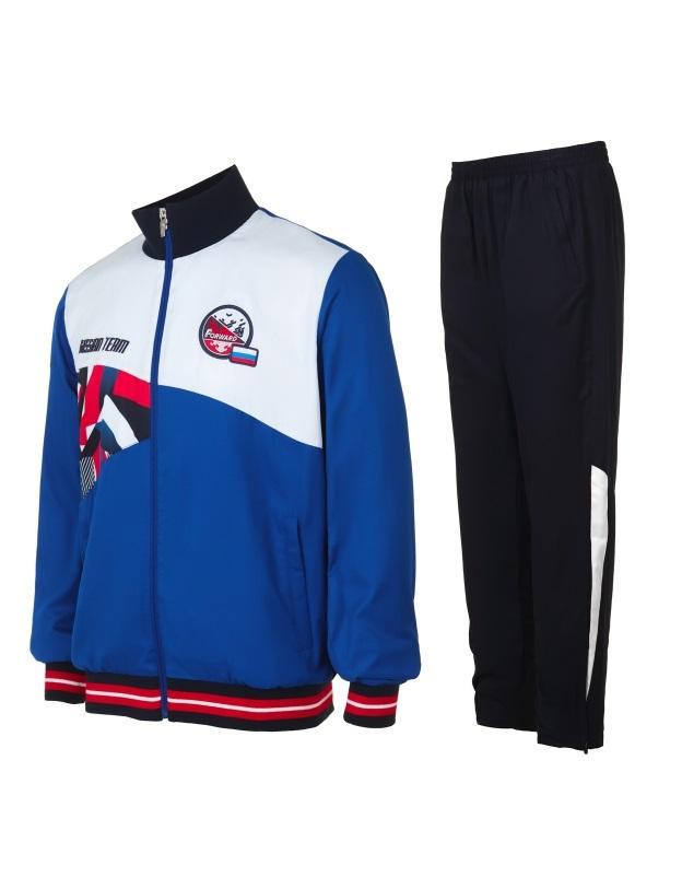 Спортивная Одежда Форвард Интернет Магазин