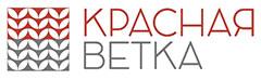 логотип Красная ветка