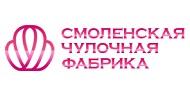логотип смоленской фабрики